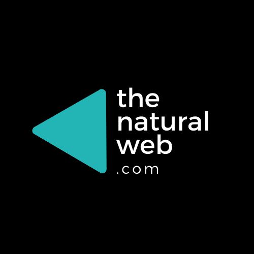 Diseño Web y App en Lugo y Galicia